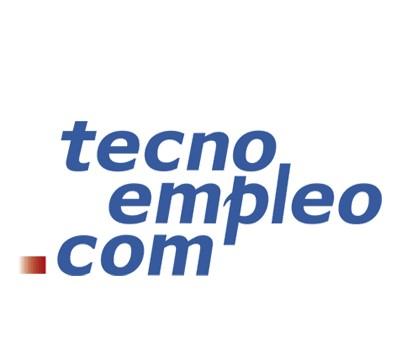tecnoempleo - copia (3)