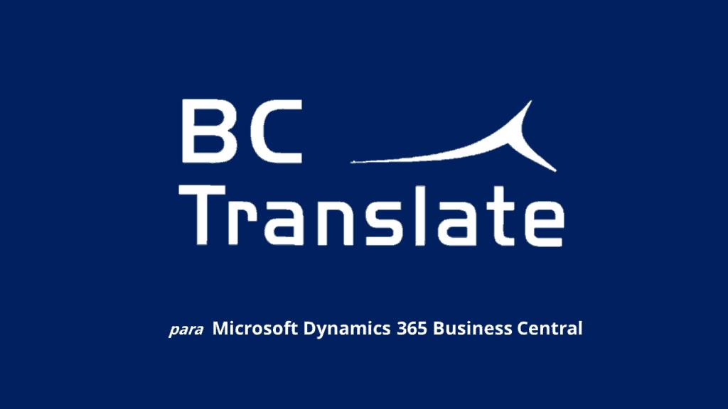 Webinario BC Translate (ES) 24 enero 2019