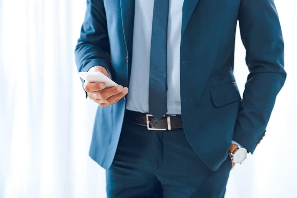 Office 365 Business: la mejor solución para tu empresa