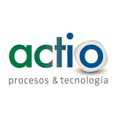 ACTIO Procesos & Tecnología
