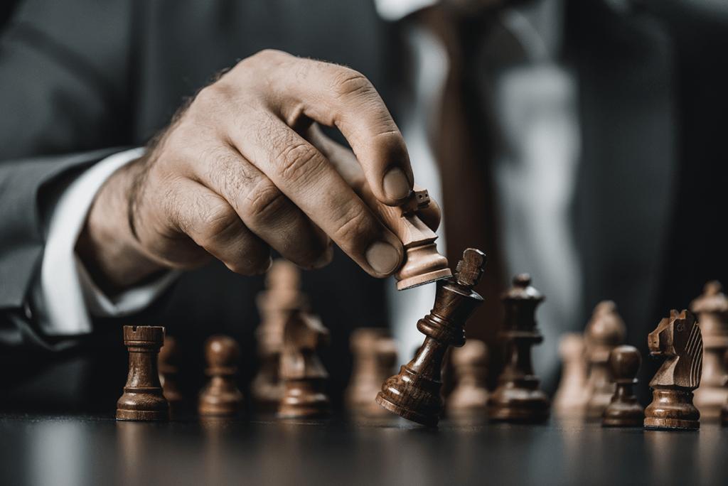 Cómo utilizar Power BI, la mejor herramienta de Business Intelligence