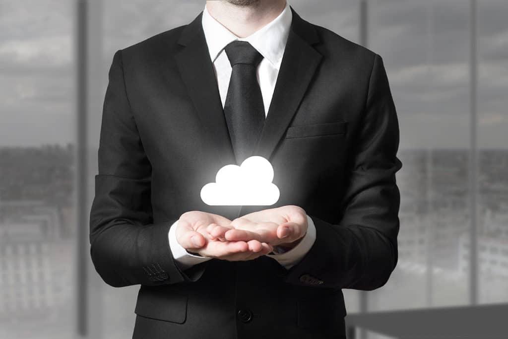 Tus copias de seguridad en la nube con Microsoft Azure