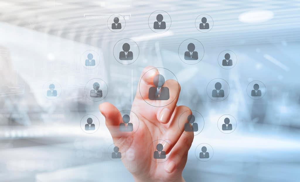 Qué es un CRM (y por qué tu empresa necesita uno)