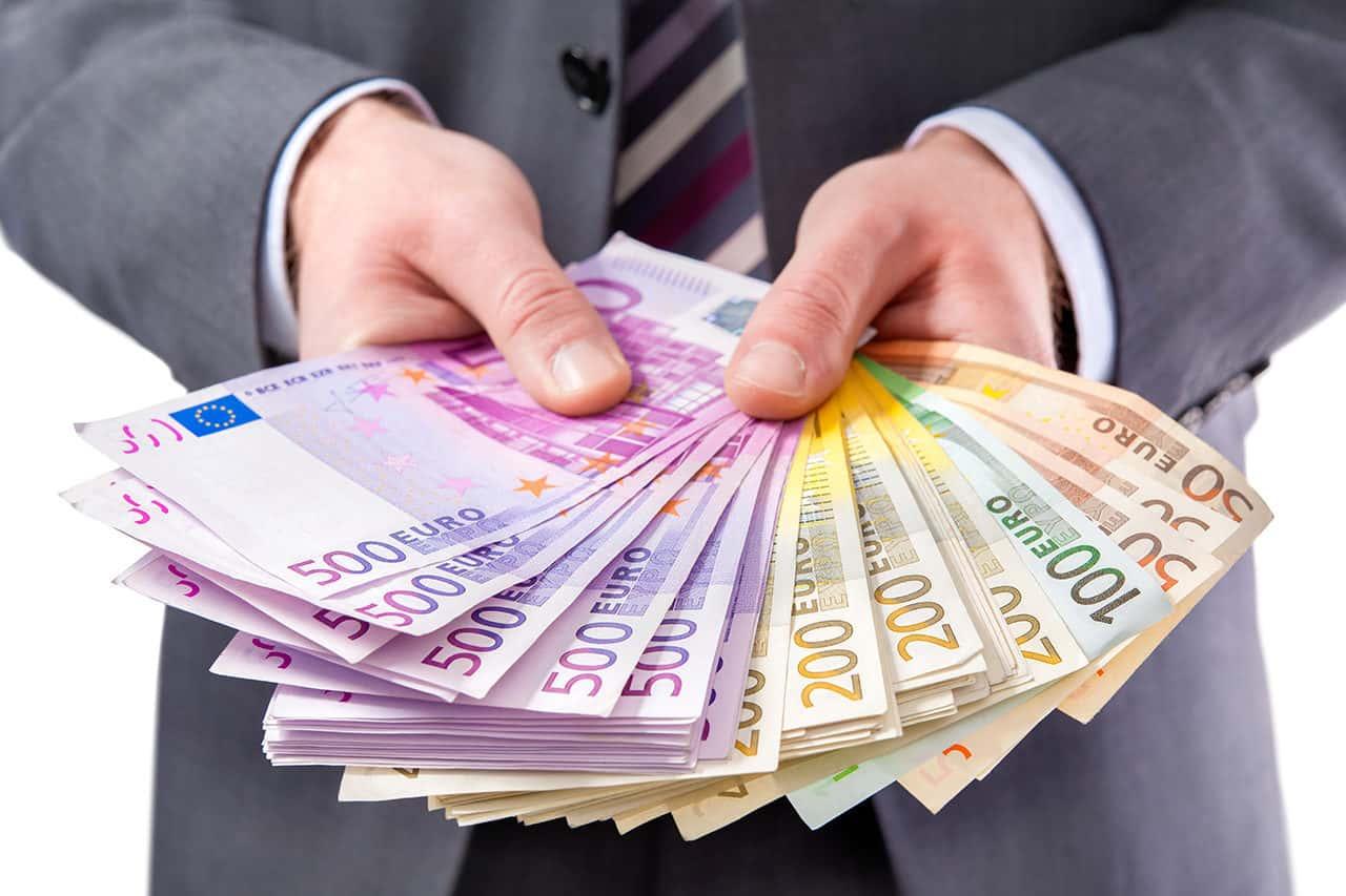 Qué es el estado de Flujos de efectivo