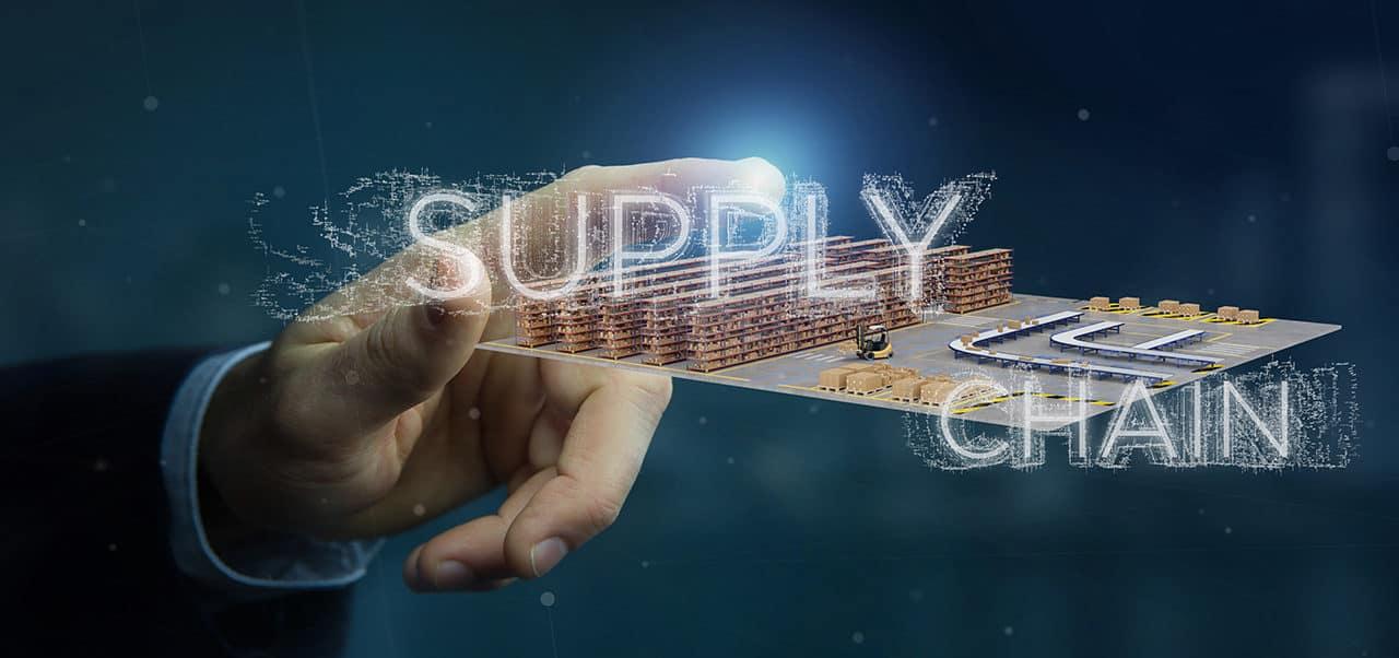 ¿Qué es Supply Chain y cómo se gestiona?