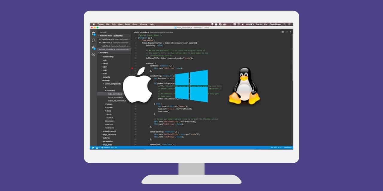 ¿Qué es Visual Studio Code (VS code) y por qué lo necesitas para Dynamics 365?