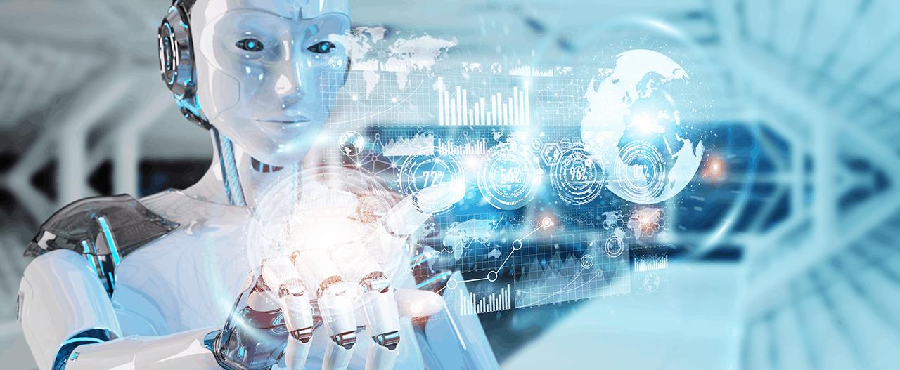 Cómo la IA puede ayudar a tu servicio de atención al cliente (caso Macy's)