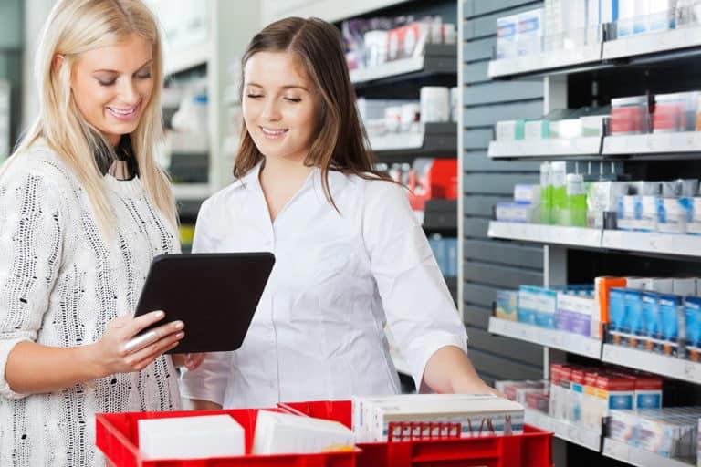 Omnicanalidad y Dynamics 365 Commerce: la mejor solución en el mundo del retail