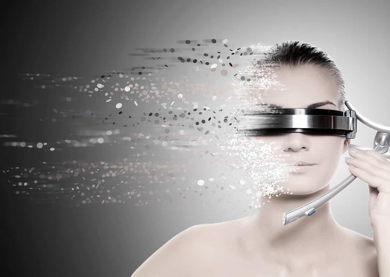 Cómo transformar la experiencia del cliente con un asistente virtual