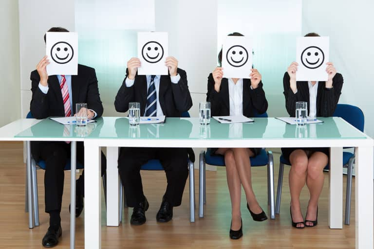 Carrera profesional: las ventajas de la implicación del empleado