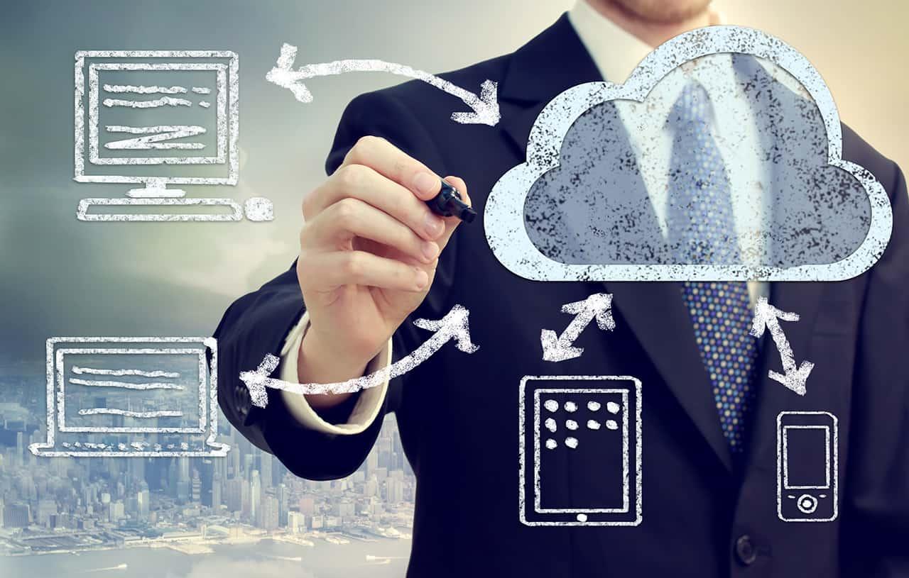 Los indicadores de evaluación de Microsoft (PCI): ¿Qué son?