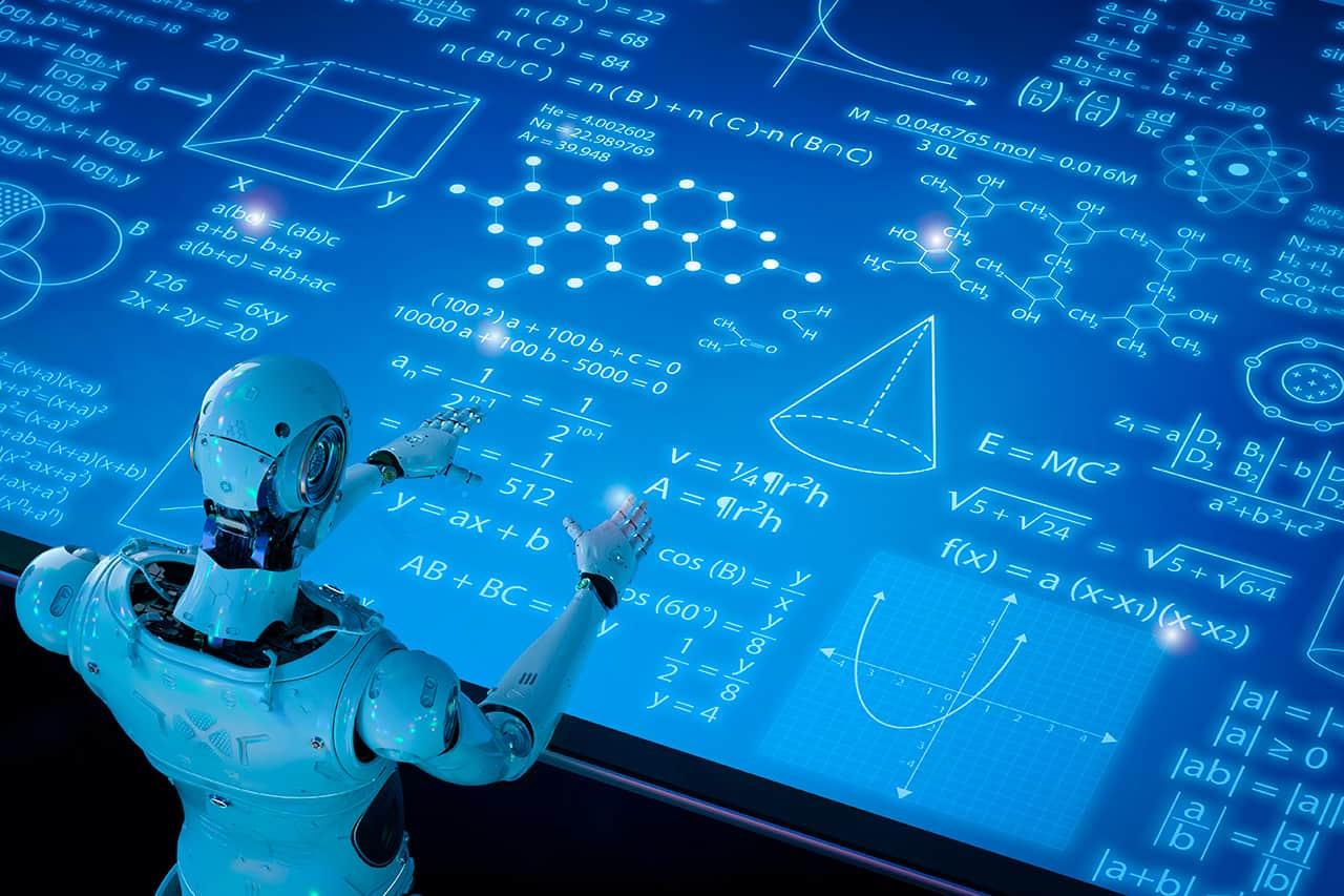 Machine Learning: la herramienta que te ayudará a tomar mejores decisiones