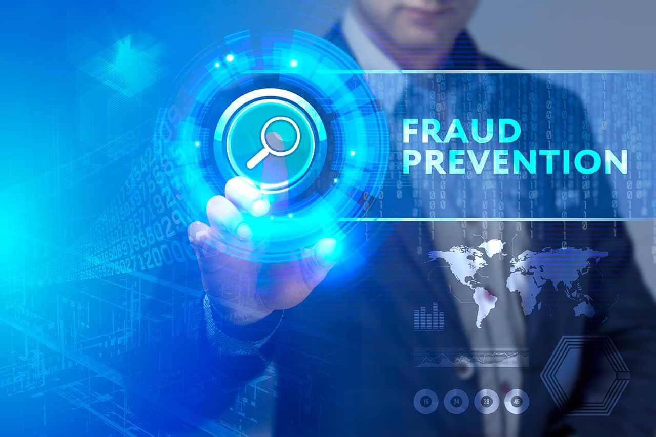 Cómo conseguir la seguridad en todo el proceso de compra con Dynamics 365