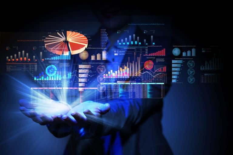 Cómo mejorar la eficacia de la gestión financiera con Inteligencia Artificial