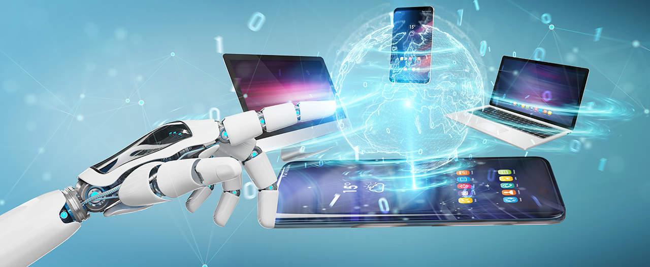La firma digital: una oportunidad para los partners