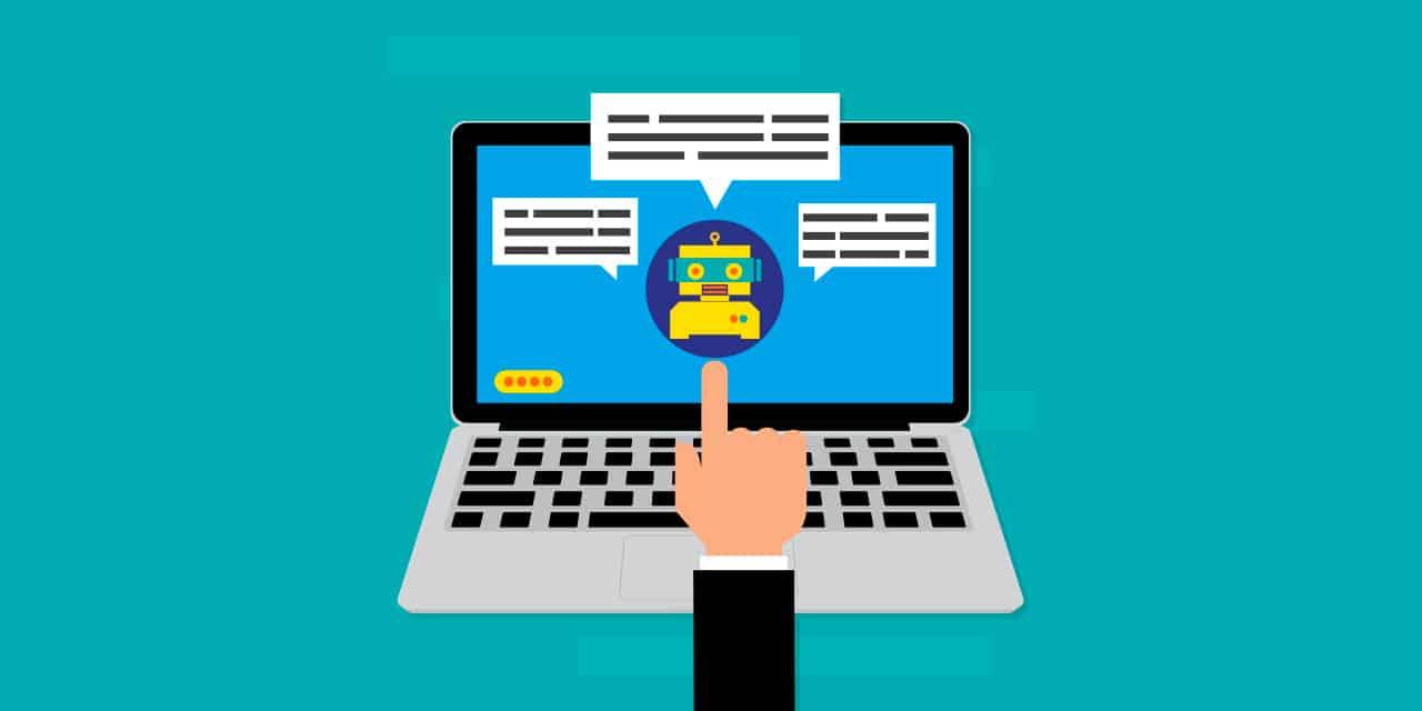 Generar bots sin código es posible con el nuevo Power Virtual Agents de Microsoft