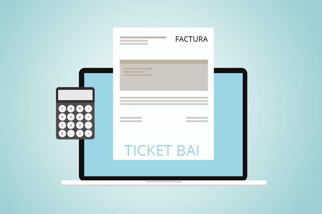Ticket BAI: Todo lo que necesitas saber