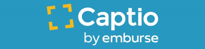 Captio_logoXL_empresa