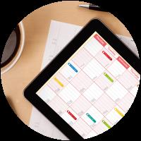 imagen_calendario